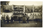Early string front....early 1900's.jpg