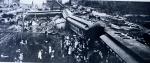 Al-G.-Barnes-Train-Wreck-1930-July-20-Canaan-N.B.-Canada-.jpg