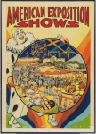 American Exposition Shows paper...1930's.jpg