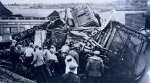 Barnes-Train-Wreck-1930