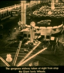 Electric midway ( show unknown).jpg