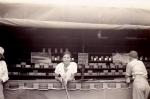 Cigarette cork gallery....1930's.jpg
