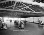 Early 1900's Bumper cars.jpg