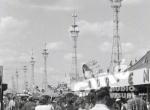 Edmonton...1958.jpg