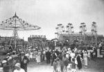 Edmonton Al. Canada...1920's.jpg