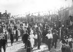 Edmonton Alberta...1920's.jpg
