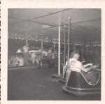 Floyd & Baxter Scooter...1950's.jpg