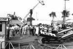 Flying Coaster & Roll-O-Planes.jpg