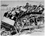 Full load on the Schiff Coaster.jpg
