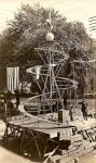 Fussner Rigging....1930's.jpg