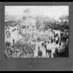 Georgia St. Fair Midway...1916.jpg