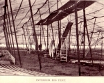 Inside the Barnum & Bailey...1904.jpg