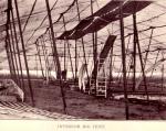 Inside the Barnum & Bailey...1904.jpg