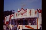 Joy Fleenor's 'Star & Garter' reveue on the Royal 1960's.jpg