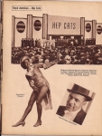 Leon Clazton's 'Hep Cats' revue.....early 1940's.jpg