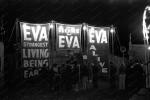 Eva   1950's.jpg