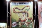 Midget Snake Wrestler banner.jpg