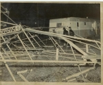 Ferris Wheel blowdown.jpg