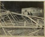 Ferris Wheel blowdown.jpg