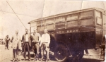 Moon Bros ...1920's.jpg