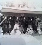 Nick Lukas,Joe Simmons & Red Harper...1960 @ the Fl. State Fair ( Bee Hive joint).jpg