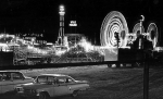 Nightime on the Royal lot...1950's.jpg