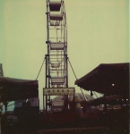 Ferris Wheel on Myers Amusements 1970s.JPG
