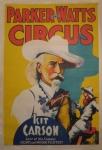 Parker & Watts Circus... Kit Carson.jpg