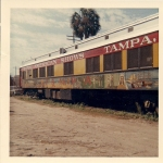 R A S  'pie car' with mural of Tampa...1960's.jpg