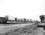 R A S flats along the siding.. late 1930's.jpg