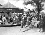 R A S kiddieland...1920's.jpg