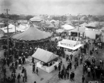 R A S Midway...1920's.jpg