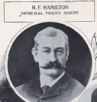 R F Hamlinton..press agent.jpg