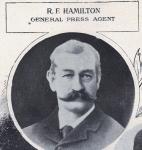 R F Hamlinton..press agent.jpg
