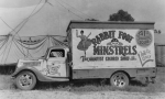 Rabbit Foot Minstrels.....1930's.jpg