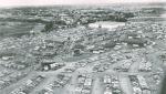 Saskatoon...early 1950's.jpg