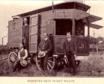 Ticket wagon on the Barnum & bailey....1903.jpg