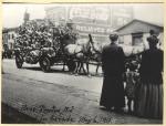 Trenton.....1911.jpg