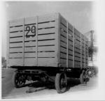 Foley&Burke (West Coast Carnival) merry go round wagon.. early 1950's.jpg