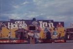 Fun House front.jpg