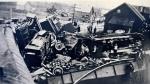 Barnes-Train-Wreck-1930-Canaan-Canada