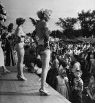 Girl show bally   1950's.jpg