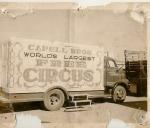 Capell Bros Circus-1950.jpg