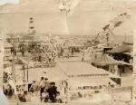 Capell Bros carnival......1950.jpg
