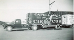 Capell Bros. ticket wagon.....1950.jpg