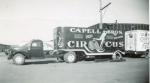 Capell Bros. ticket wagon.....1950.jpg