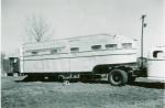 Capell Bros....1950.jpg