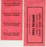 Capell Ride Coupons...1950's-60's.jpg