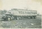 Capell circus animal semi....1950's.jpg