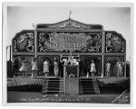 Girl show front & bally     1922.jpg